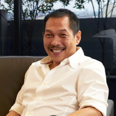 Ardy Hady Wijaya