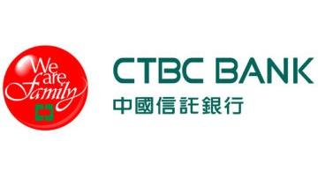 ctbc-513x278.jpg?token=3c2e432f37cdd324c8fd398ab9d5d00d