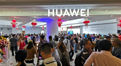 huawei-store-mta-513x278.jpeg?token=40f9dd33f73cf671ade34250209f6f23