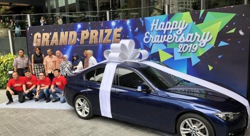 6-grand-prize-eraversary-2019-513x278.jpg?token=aed16fd74b9a8770ca7b1a48ae81b556