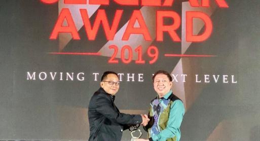 hasan-aula-lifetime-achievement-award-2019-513x278.jpg?token=ecffd68d61846041ff680858ced4c941