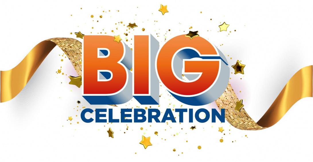 3-big-celebration-erajaya-1091x_.jpg?token=972850394f2ef4d7db7e986bfe716f8c