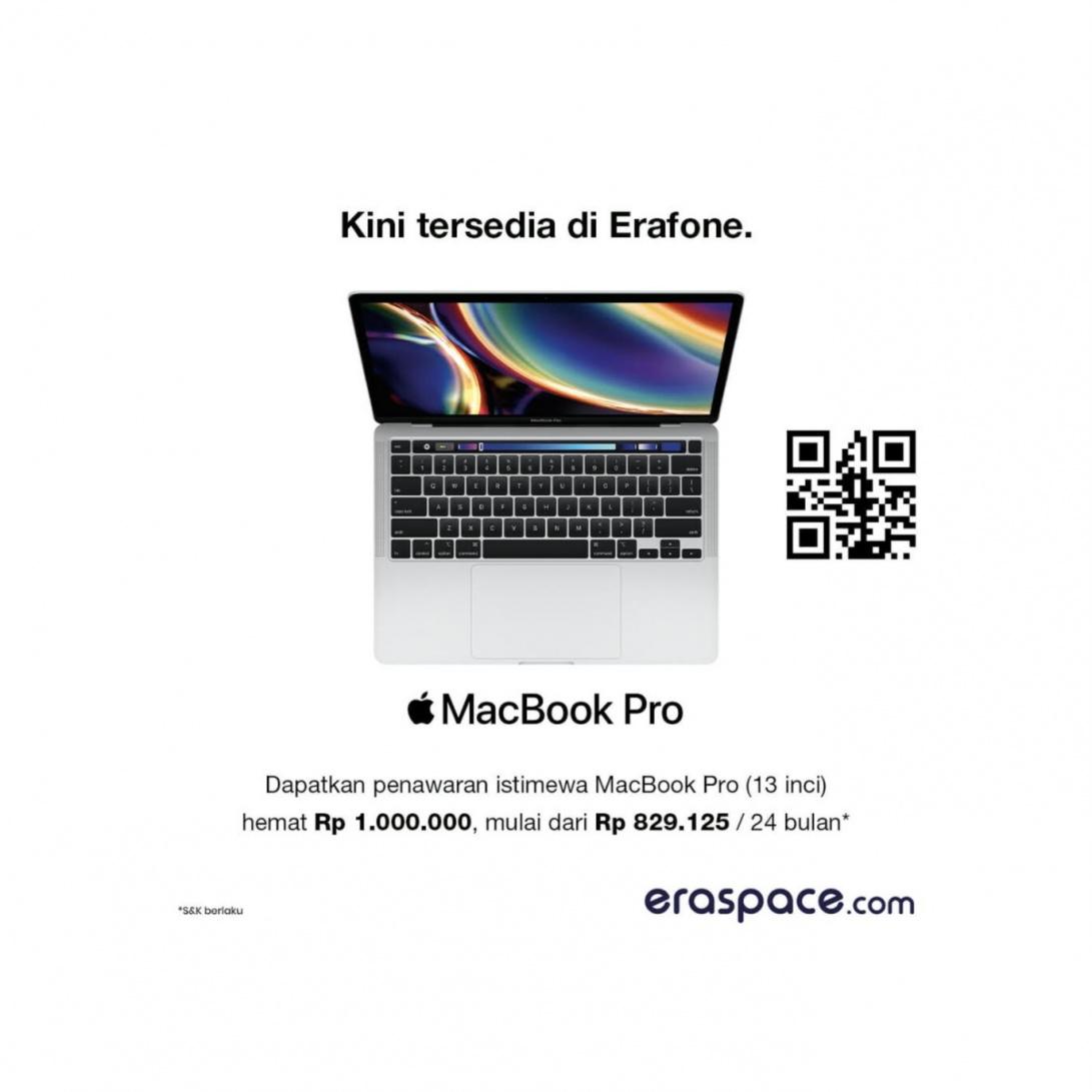 mac-pro-1091x_.jpg?token=c607f95a75dc38e61170a59b676f6b27
