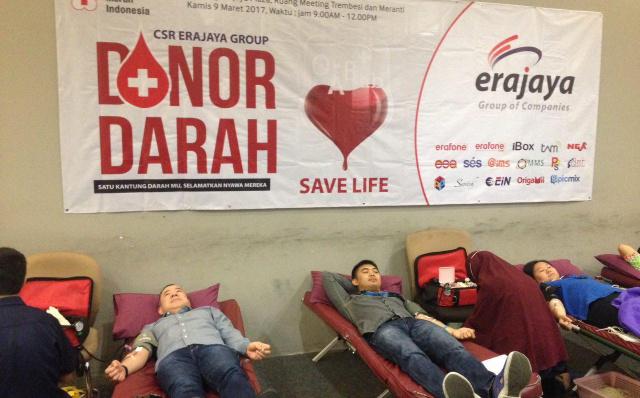 9-release-donor-darah-erajaya-group-2017-2-640x398.jpg?token=a23b17c30b7bf411b3b7071ff9fb01c2