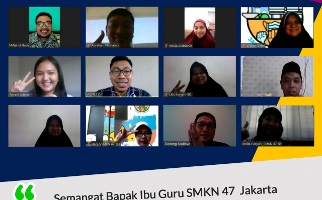 workshop-virtual-jkt-juni-2020-iklan-2-640x398.jpg?token=6b8f21a9a426aafb30ea127254f3020a