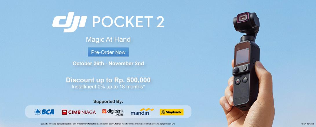 pocket-2-eranyadji-com-banner-new-01-1091x_.jpg?token=5c1535023c314bd9f37701c8e5d7017e