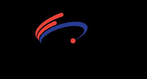logo-subsidiaries-maret2020-erajaya-1091x_.png?token=3d2477ed33af3834f6388585f8eb9051