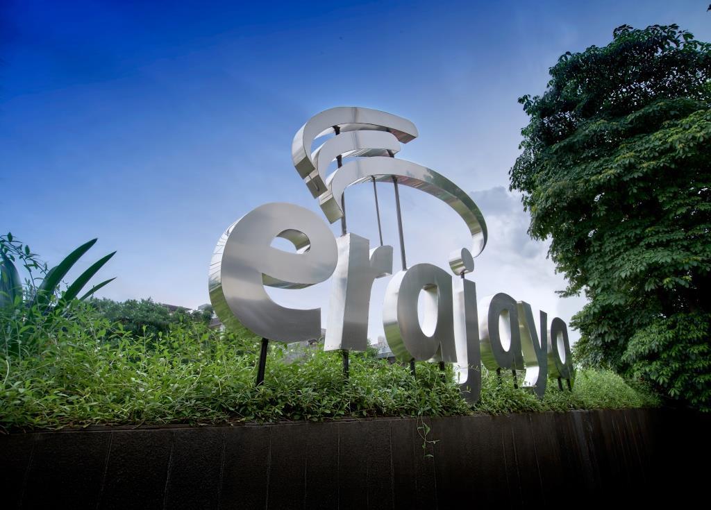 erajaya-plaza-18-1091x_.jpg?token=efe6803cc496a13cad3082668fe14768