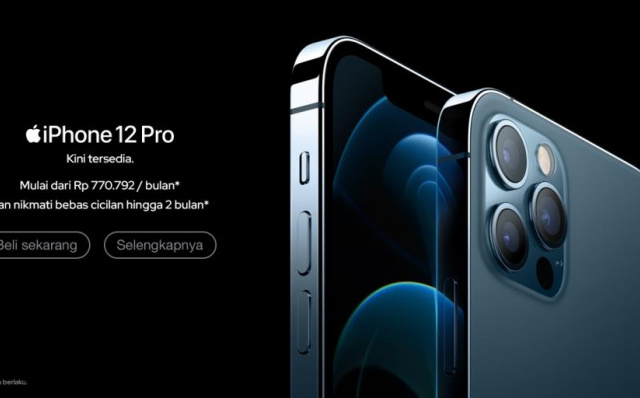 Apple Product Sales Official Site