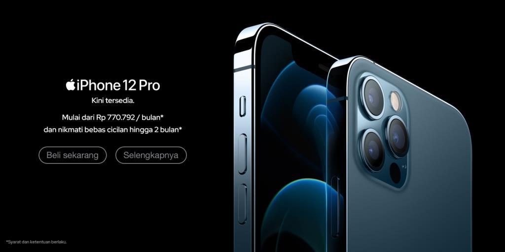 available-web-banner-iphone-12-pro-dekstop-1091x_.jpg?token=3063ae63cef065bef572f6acc6e2787c