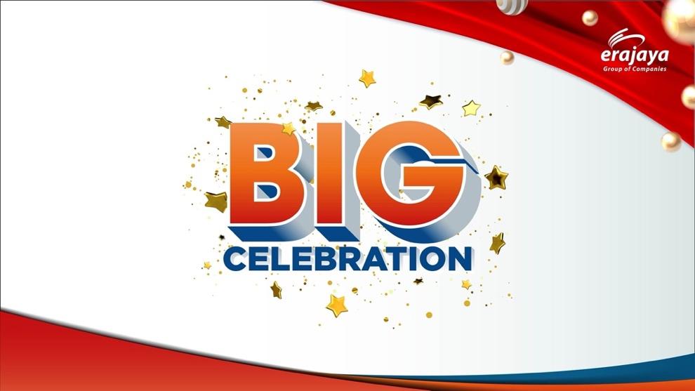 big-celebration-april-1091x_.jpg?token=eb1e7387f0f71443e7b2568161fa7551