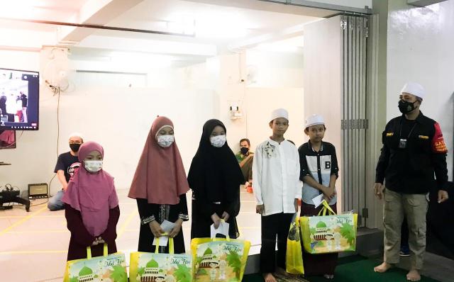 csr-ramadhan-donation-640x398.jpeg?token=a761829cf63de24bb4060900434b0015