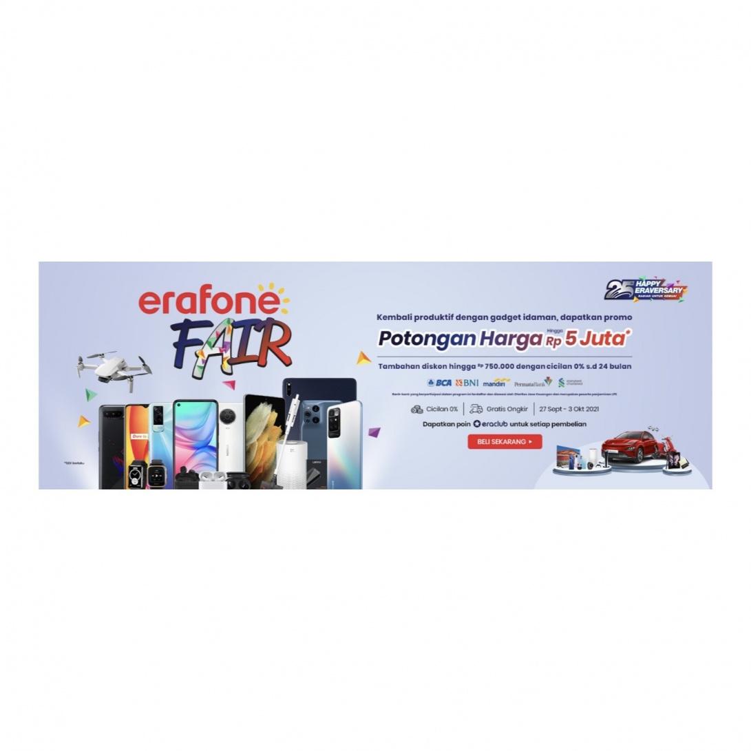 erafone-fair-banner-resize-1091x_.jpg?token=a730a6d7207877487ff964b08e77cf9b