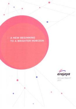 ar-cover-2011.jpg