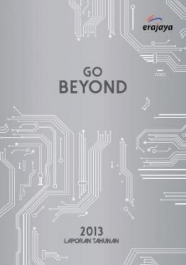 ar-cover-2013.jpg