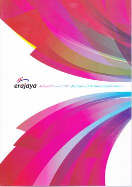 ar-cover-2012.jpg