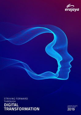 erajaya-ar-2019-cover-depan.jpg