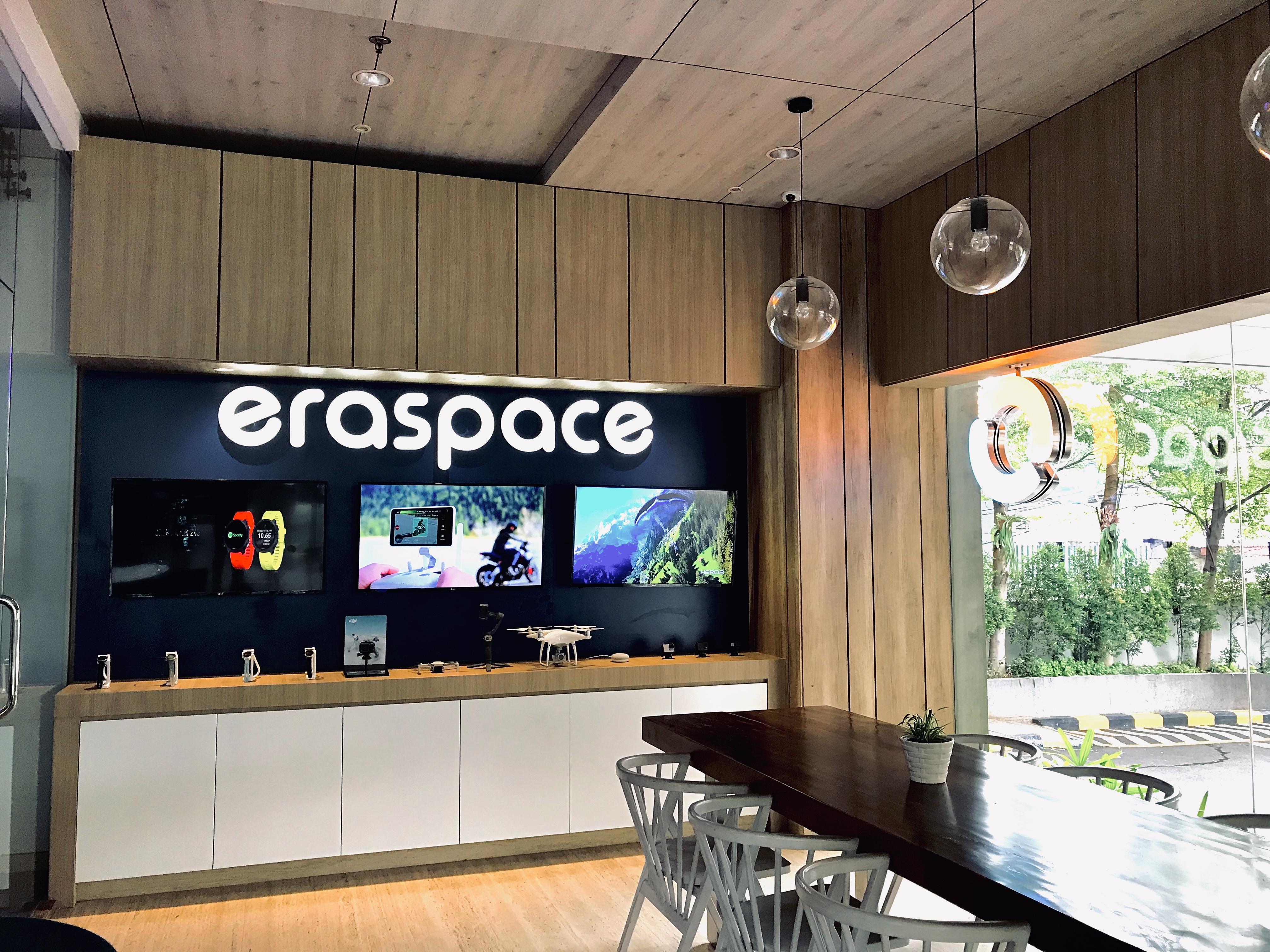 eraspace-thumbnail.jpg