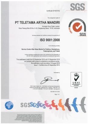 scan-20170222-165141190-2.jpg