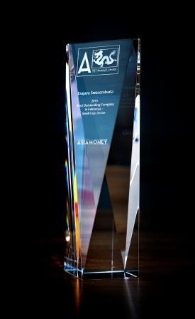 erajaya-award-10-1.jpg