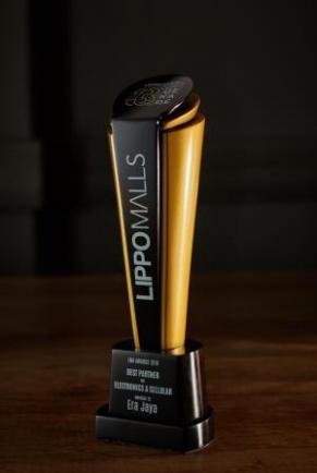 erajaya-award-09.jpg