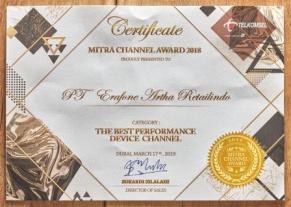 erajaya-award-06.jpg