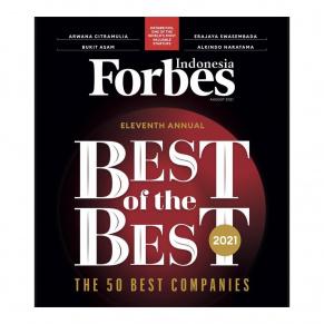 forbes-50-companies.jpg